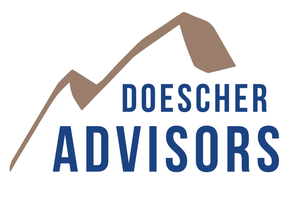 Doescher Advisors